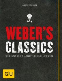 Weber's Classic