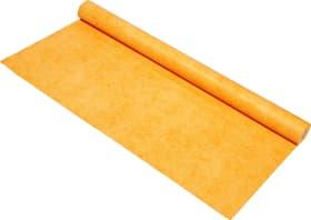 SMARAGD vendue au métre 450526363053 Couleur Jaune, Orange Dimensions L: 140.0 cm Photo no. 1