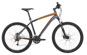 "Rocky 27.5"" Mountainbike Crosswave 49017310178615 Bild Nr. 1"