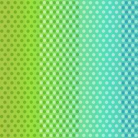 Atelier Serviettes, 20 pcs. 33x33 cm, Serenade turquoise