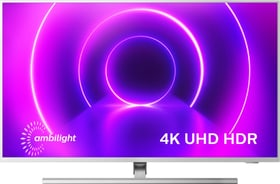 "50PUS8555 50"" 4K Android OS LED TV Philips 770366200000 N. figura 1"
