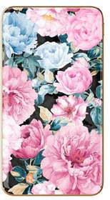 "Designer-Powerbank 5.0Ah ""Peony Garden"" Powerbank iDeal of Sweden 785300148026 Bild Nr. 1"