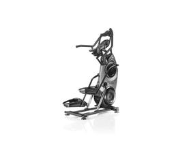 Max Trainer M8 Macchina ellittica Bowflex 463087200000 N. figura 1