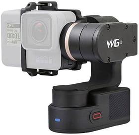 WG2 Gimbal für Actioncam