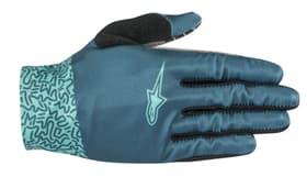 Stella Aspen Pro Lite Glove Guanti da donna Alpinestars 463517300347 Taglie S Colore denim N. figura 1
