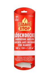 FS 125 Couverture anti-feu FlameStop 614118200000 Photo no. 1
