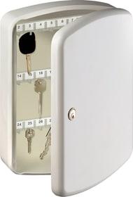 KB 35 W Schlüsselkasten Burg-Wächter 614082600000 Bild Nr. 1