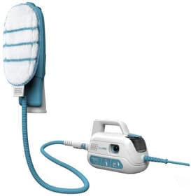 FSH10SMP-QS SteaMitt Pro nettoyeur à vapeur portatif