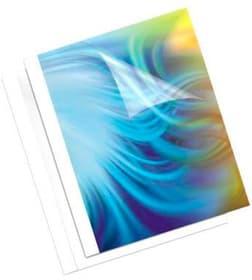 Thermo-Bindemappen 4mm Thermo-Bindemappen Fellowes 785300150936 Bild Nr. 1