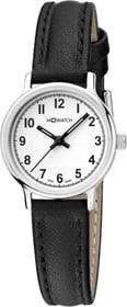 Timeless Elegance WBB.46110.LB Armbanduhr M+Watch 760825300000 Bild Nr. 1