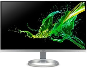 """R240Ysmipx 23,8"""" Monitor Acer 785300151449 N. figura 1"""
