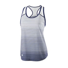TEAM STRIPPED TANK