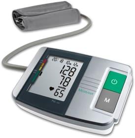 MTS Blutdruckmessgerät Medisana 785300155987 Bild Nr. 1