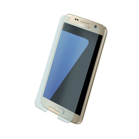 Screen Protector Galaxy S7 Transparent