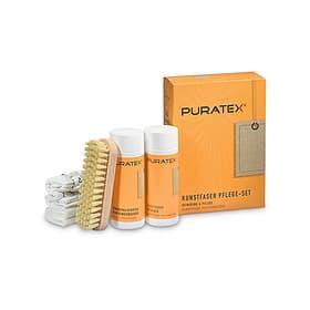 PURATEX Kunstfaser Pflegeset 360267600000 Photo no. 1