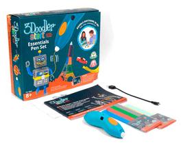 3Doodler START regular set