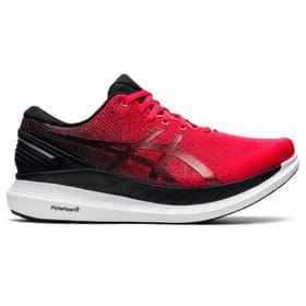Glideride 2 Runningschuh Asics 465356741530 Grösse 41.5 Farbe rot Bild-Nr. 1
