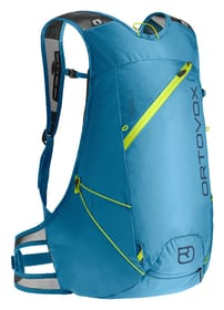 Trace 25 Daypack / Rucksack Ortovox 466214700040 Grösse Einheitsgrösse Farbe blau Bild-Nr. 1