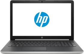 15-da1906nz Ordinateur portable HP 798467000000 Photo no. 1
