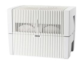 LW45 blanc purificateurs d'air Venta 785300123228 Photo no. 1