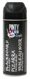 Blackboard Paint Spray I AM CREATIVE 666143000000 N. figura 1