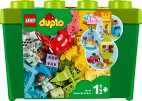 LEGO DUPLO 10914 La boîte de briqu 748731400000 Photo no. 1