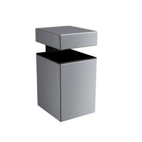 Glastablarhalter BLOCK Glastablarhalter BOLISITALIA 606079600000 Bild Nr. 1