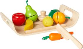 ACTIVE PLAY Jouet Plan Toys 404732900000 Photo no. 1