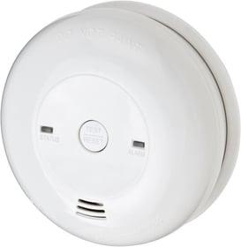 Détecteur de CO CM L 4050