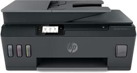 Smart Tank Plus 655 Wireless AiO Multifunktionsdrucker HP 785300147075 Bild Nr. 1