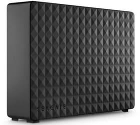 "Expansion Desktop 10 TB 3.5"" HDD Extern Seagate 785300155564 Bild Nr. 1"