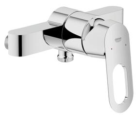 Start Loop Mitigeur monocommande pour douche