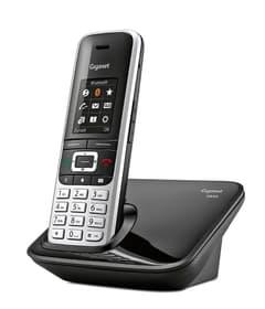 S850 Festnetztelefon