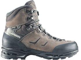 Camino GTX Men Herren-Trekkingschuh Lowa 499656748083 Grösse 48 Farbe Dunkelgrau Bild-Nr. 1