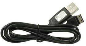 Kabel USB-A PCBS10 Samsung 9179458316 Bild Nr. 1