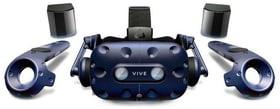 Vive Pro - Full Kit VR-Brille Htc 785300147377 Bild Nr. 1