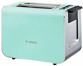 TAT8612 Toaster Bosch 785300153312 Bild Nr. 1