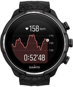 9 BARO Titanium Smartwatch Suunto 785300147036 Bild Nr. 1