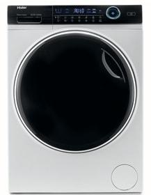 I-Pro Serie 7 HW90-B14979-S Lave-linge Haier 71723460000021 Photo n°. 1