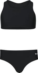 Bikini Bikini Extend 466819516420 Grösse 164 Farbe schwarz Bild-Nr. 1