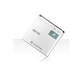 Akku Ericsson BA700 Sony 9000003454 Bild Nr. 1