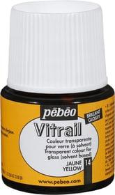 Pébéo Vitrail glossy yellow 14 Pebeo 663506101400 Bild Nr. 1
