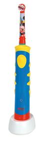 Advance Kids Power Elektrische Zahnbürste Oral-B 717943000000 Bild Nr. 1