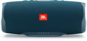 Charge 4 - Bleu Haut-parleur Bluetooth JBL 772828400000 Photo no. 1