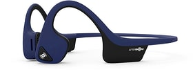 TREKZ Air Open-Ear - Midnight Blue Open-Ear Kopfhörer AFTERSHOKZ 785300146310 Bild Nr. 1