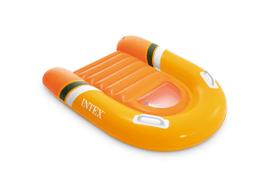 Surf Rider Badespass / Wasserspielzeug Intex 464742400000 Bild-Nr. 1