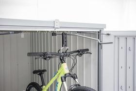 Fahrradhängeschiene zu MiniGarage Biohort 64723030000017 Bild Nr. 1