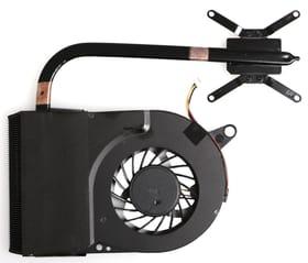 Ventilator Acer/Packard Bell 9000025059 Bild Nr. 1
