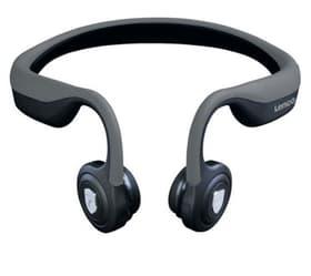 HBC-200GY Casque Open-Ear Lenco 785300148636 Photo no. 1