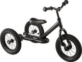 LUAN triciclo 370012000000 N. figura 1